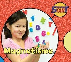 Magnetisme