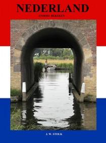 Nederland, anders bekeken