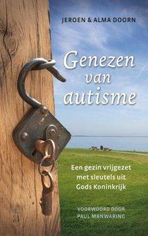 Genezen van autisme