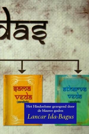 Het Hindoeïsme gezegend door de blauwe goden