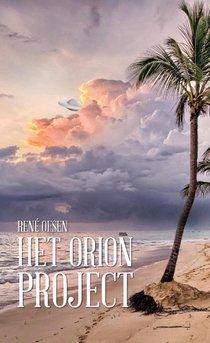 Het Orion Project