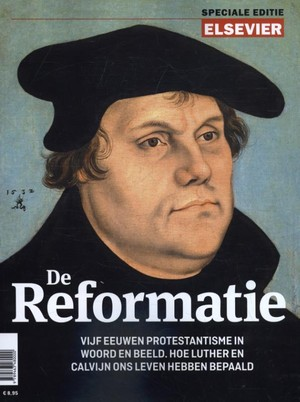 Speciale editie reformatie