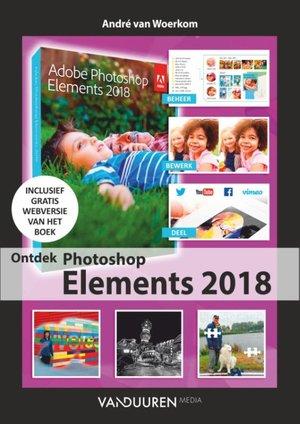 Photoshop Elements  - 16