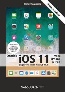 Ontdek iOS 11