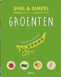 Groenten - Snel & simpel