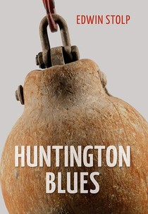 Huntingtonblues
