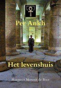 Per Ankh - Het levenshuis
