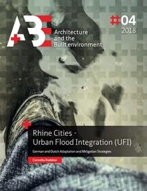 Rhine Cities - Urban Flood Integration (UFI)
