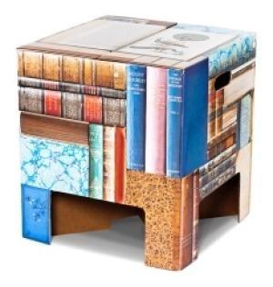 Kruk Books