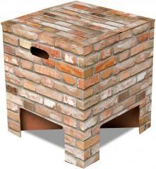 Kruk Brick