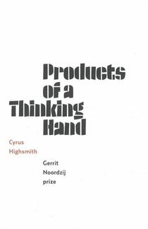 Cyrus Highsmith