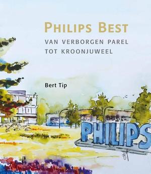 Philips Best