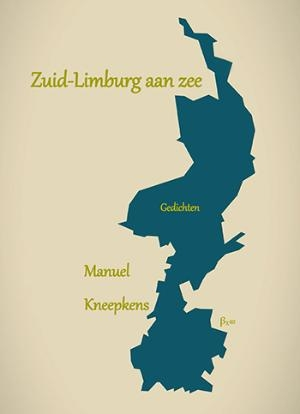 Zuid-Limburg aan zee