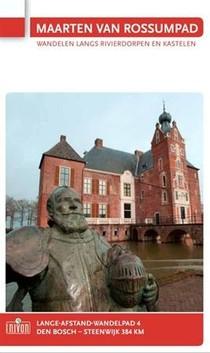 Maarten van Rossumpad LAW 4 Den Bosch - Steenwijk