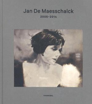 Jan de Maesschalck 2005-2014
