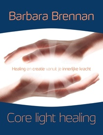 Core light healing