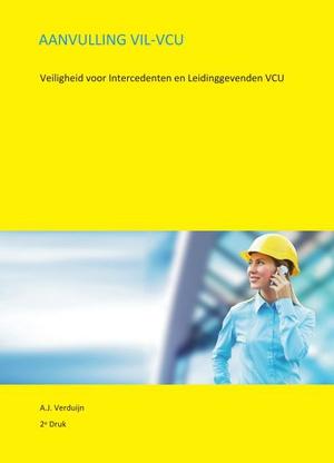 Aanvulling VIL-VCU
