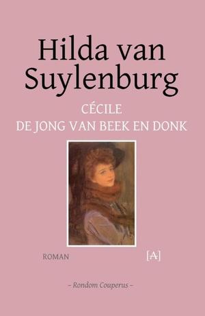 Hilda van Suylenburg