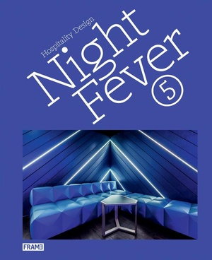 Night Fever 5