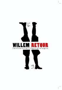 Willem Retour