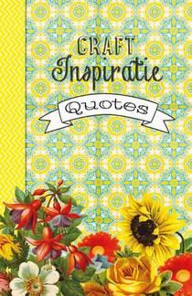 Craft inspiratie