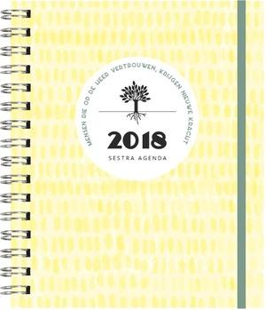 Sestra agenda - 2018