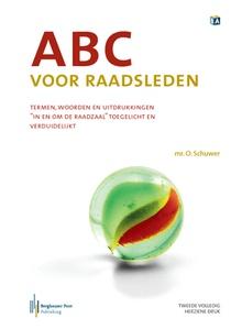 ABC voor Raadsleden