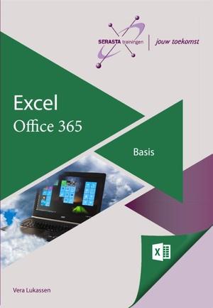 Excel 365 Basis