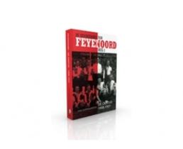 De geschiedenis van Feyenoord - 1 De Oertijd 1908-1921
