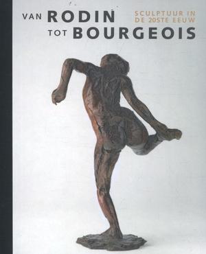 Sculptuur in de 20ste eeuw