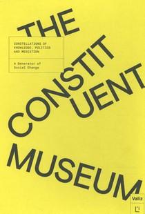 The Constituent Museum