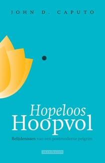 Hopeloos hoopvol