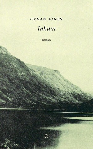 Inham