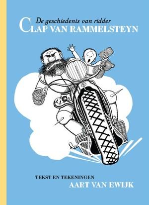 De geschiedenis van ridder Clap van Rammelsteyn