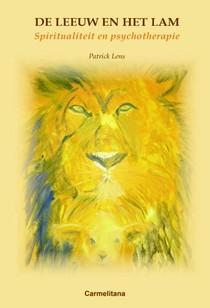 De leeuw en het lam