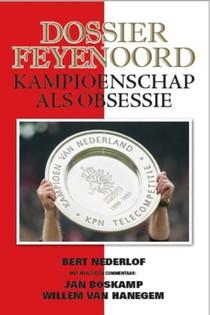 Dossier Feyenoord