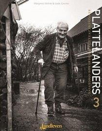 Plattelanders - 3