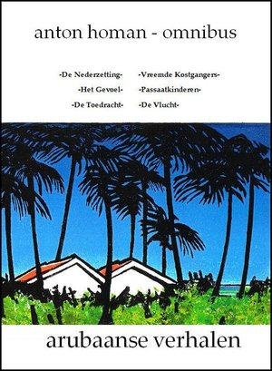 Arubaanse verhalen