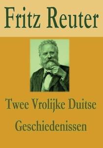 Twee vrolijke Duitse geschiedenissen