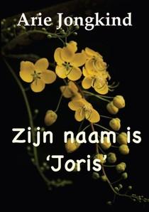 Zijn naam is Joris