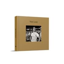 Van Looy
