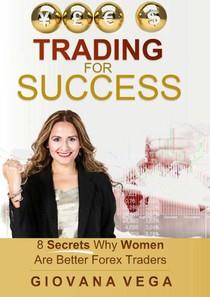 Trading fot success