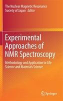 Experimental Approaches Of Nmr Spectroscopy