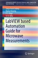 Labview Based Automation Guide For Microwave Measurements