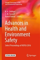 Advances In Health And Environment Safety