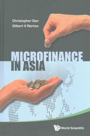 Microfinance In Asia