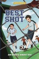 Superkicks: Best Shot